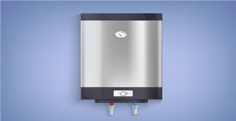 Best Hot Water Tank